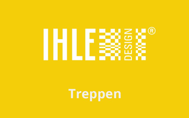 Partner Ihle Design