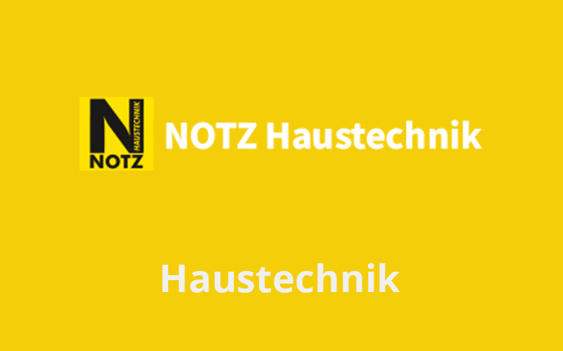 Partner Notz