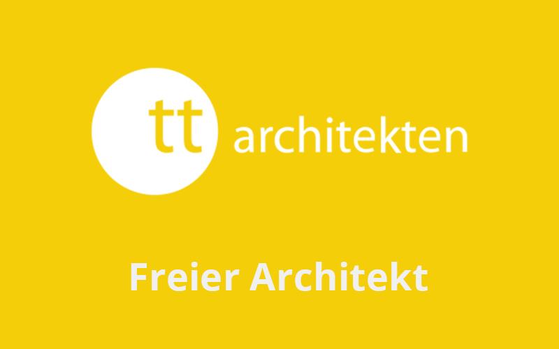 Partner Ott Architekten