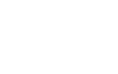 Logo Bürkle