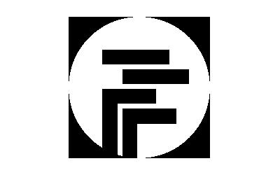 Logo Fabing