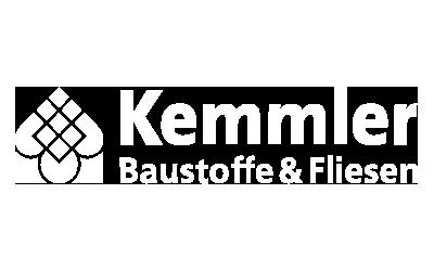 Logo Kemmler