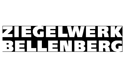 Logo Ziegelwerk